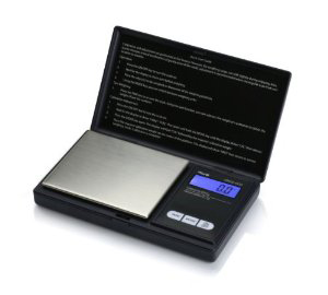 American Weigh 600 Gram Jewelry Scale AWS-600 BRAND